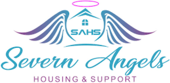 Severn Angels Housing & Support